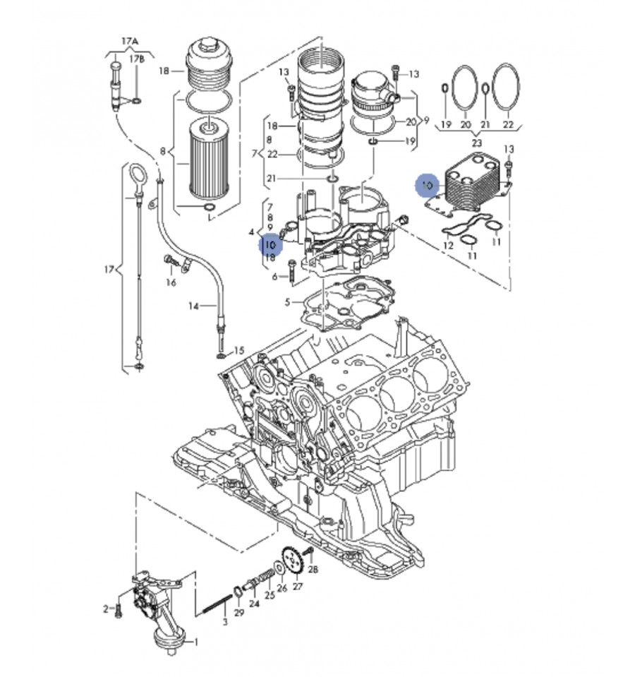 Clutch Master Cylinder Rebuild Diagram furthermore 2007 Bmw N52 Engine moreover 1987 Dodge D100 Fuse Box further 1998 Dodge Ram 1500 Diagram additionally 1987 Dodge D150 Fuse Box Diagram. on 71332 faq general info mon problems factory service manuals