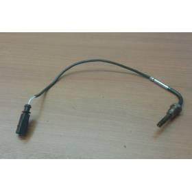 Sonde lambda / Capteur de température d'échappement pour Audi / VW /Marine Motore ref 059906088A