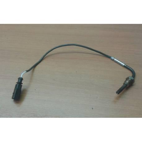 Sonda lambda / Sensor temperatura escape Audi / VW / Marine Motore ref 059906088A