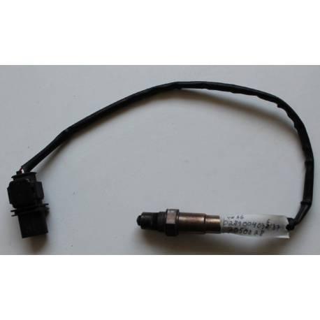 Sonda lambda / Sensor temperatura escape Audi / VW / Marine Motore ref 059906262 / 059906262F / 1K0998262AD