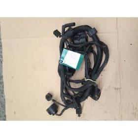 Faisceau / Câblage de moteur pour 1L9 TDI ref 03G972619FH / 03G972619JE