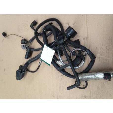 Faisceau / Câblage de moteur pour 1L9 TDI ref 038971627S