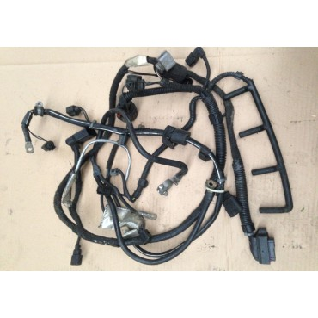 Faisceau / Câblage de moteur pour 1L9 TDI ref 038971627BC