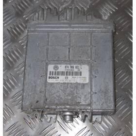 Calculateur moteur   VW Transporter T4 2L5 TDI ACV ref ECU 074906021F / 074906021L / 0281001640 / 0281001469/470