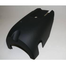 Cache plastique / Partie inférieure de revêtement pour Audi A4 / A5 / Q5 ref 8K0953512A / 8K0953512C / 8K0953512E