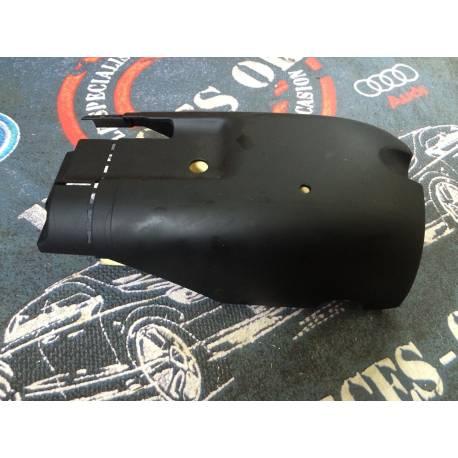 Cache plastique / Partie inférieure de revêtement pour Audi A4 / A5 / Q5 ref 8K0953512B / 8K0953512D / 8K0953516B / 8K0953516C