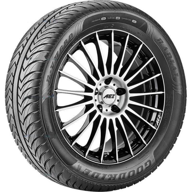 pneu neuf goodride radial 195 65 15 91v pneus sur pieces. Black Bedroom Furniture Sets. Home Design Ideas