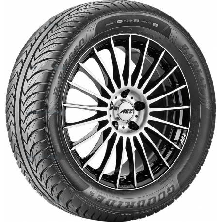 pneu neuf goodride radial 195 65 15 91v vente pi ce d tach e occasion auto sur pieces. Black Bedroom Furniture Sets. Home Design Ideas