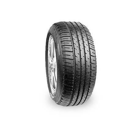 Pneu neuf Michelin Pilot HX 205 55 ZR 16 91W