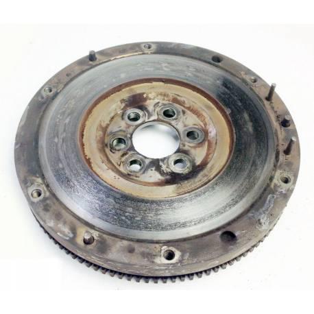 Volant-moteur pour VW / Seat ref 032105270 / 032105269 / 032105269X