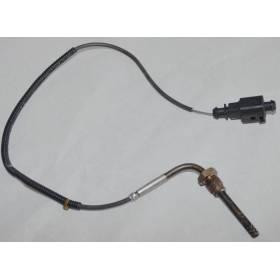 Capteur de température d'échappement pour Audi / VW / Marine Motore ref 038906088D