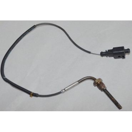 Sonda lambda / Sensor temperatura escape Audi / VW / Marine Motore ref 038906088D