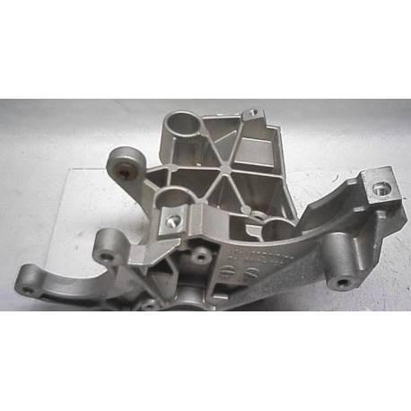 Support pour pompe a ailettes pour Audi A4 / A5 / A6 / A8 / Q7 / VW Phaeton / Touareg ref 059145169AE / 059145167AE