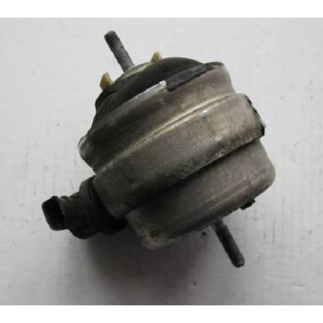 Support moteur / Coussinet hydraulique pour Audi A4 ref 8E0199379E / 8E0199379AC / 8E0199379BA / 8E0199379BJ