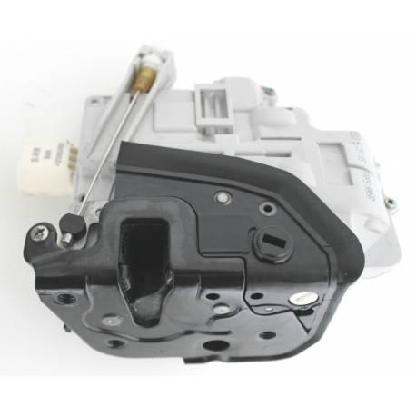 Serrure de centralisation arrière passager pour Audi A4 / Seat Exeo ref 8E0839016AA