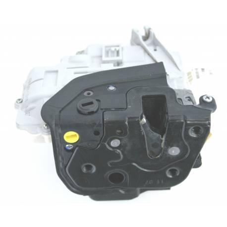 Serrure de centralisation arrière conducteur pour Audi A4 / Seat Exeo ref 8E0839015AA