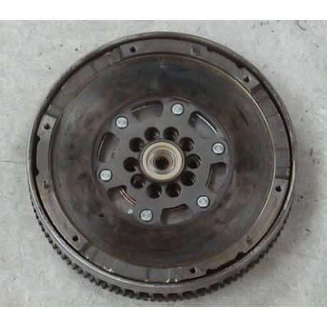 Flywheel for Audi A4 / A6 / Marine Motore ref 059105266R