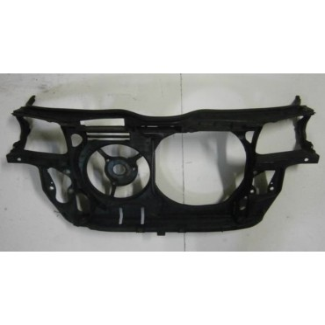 Façade nue porte radiateurs / porte serrure pour VW Passat 3B1 2L5 V6 TDI ref 3B0805594AA