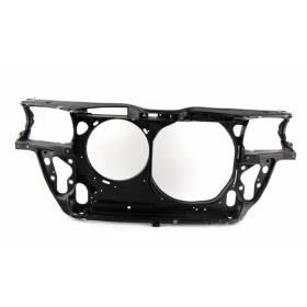 Façade nue porte radiateurs / porte serrure pour VW Passat 3B1 1L9 ref 3B0805594M
