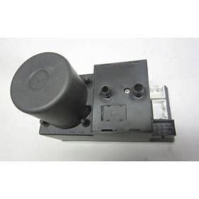 Compresseur de centralisation ref 8L0862257 / 8L0862257E / 8L0862257A / 8L0862257K / 8L0862257L / 8L0862257G
