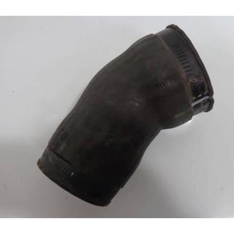 Durite / Flexible de pression pour Audi A3 / TT / Seat Leon / Toledo ref 8N0145856