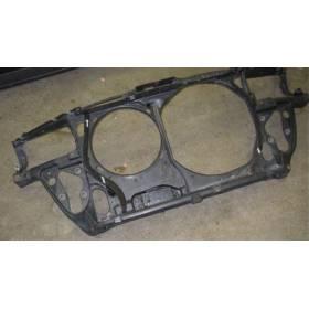Façade nue porte radiateurs / porte serrure pour VW Passat 3B1 V5 essence ref 3B0805594N