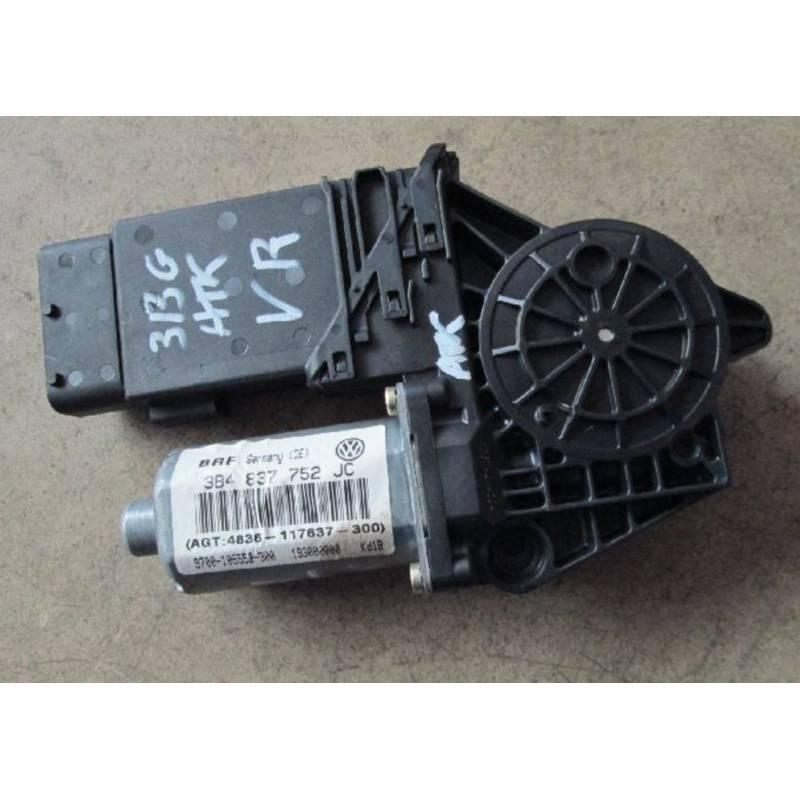 moteur de l u00e8ve