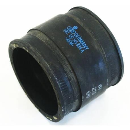 Durite / Flexible de pression pour ref 1J0145834A