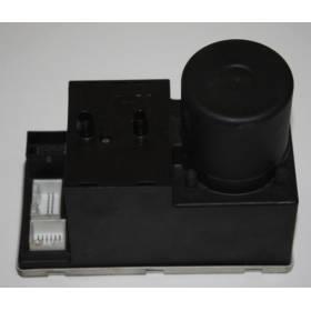 Compresseur de centralisation / Pompe avec appareil de commande Audi A3 / A4 ref 8D0862257B / 8D0862257