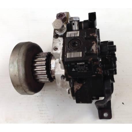 Pompe haute pression Audi / VW ref 059130755E / 059130755J / 059130755N / 059130851AX / 0445010125 / 0445010090 / 0986437348