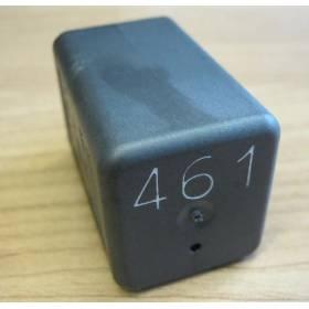 Relais 461 / Calculateur pour bougie de préchauffage ref 03G907282