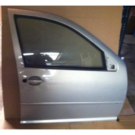 Porte avant passager pour VW Golf 4 modèle 5 portes