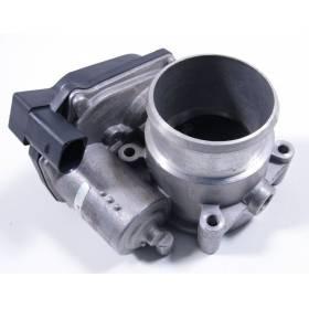 Boitier ajustage papillon Audi / Seat / VW / Skoda 2L TFSI Turbo 06F133062A / 06F133062E / 06F133062G / 06F133062J / 06F133062Q