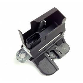 Serrure de coffre / trappe pour VW Golf 5 / Passat ref 1K6827505A / 1K6827505B / 1K6827505C / 1K6827505D / 1K6827505E