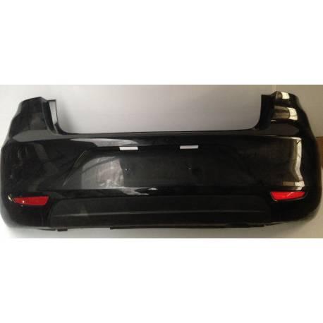Pare-chocs arrière pour Seat Ibiza type 6L