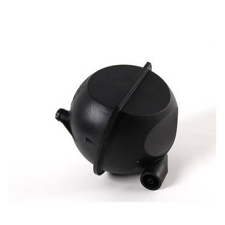silencieux poumon d 39 air audi vw skoda seat ref. Black Bedroom Furniture Sets. Home Design Ideas