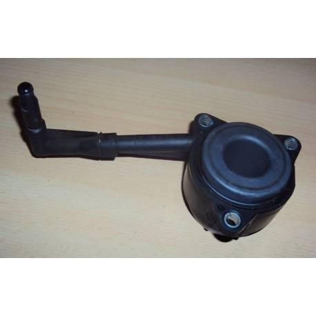 Butée d'embrayage avec commande hydraulique pour 2L TDI ref 0A5141671 / 0A5141671A / 0A5141671D / 0A5141671E / 0A5141671F