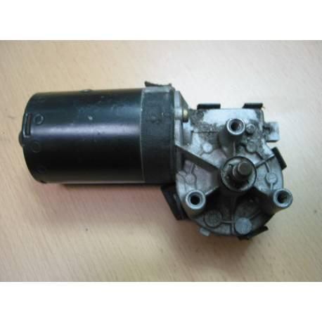 Wiper motor ref 6N1955113B  / 1H0955119 / 1J0955119 / 1C0955119