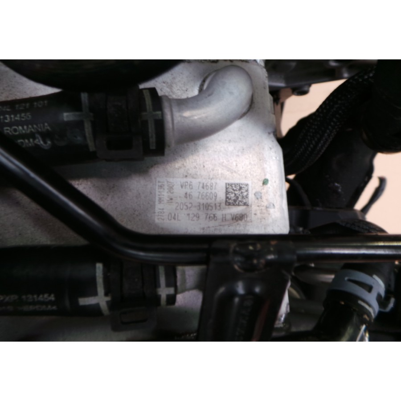 Vieux Pick Up Ford Americain Occasion >> Skoda Moteur Vw: Volkswagen moteur audi occasion vw tdi ch bxe.