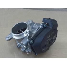 Volet régulateur V157 pour 1L6 TDI ref 04L128063N / 04L128063P