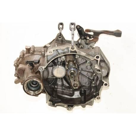 Boite de vitesses mécanique 5 rapports pour 1L2 ESSENCE type GSB / GKU / GEU / GDP / FQE ref 02T300052SX / 02T300057K