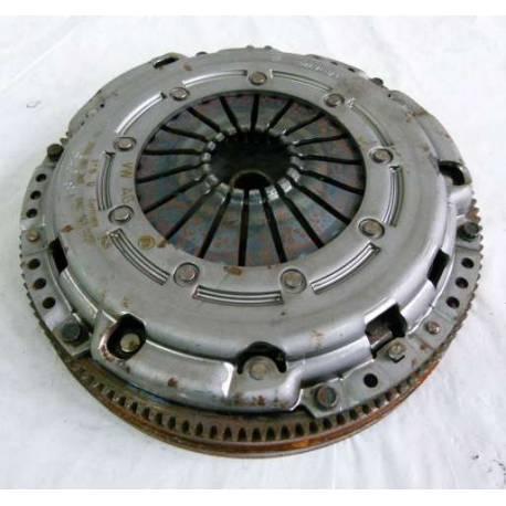Volant moteur Sachs pour VW / Audi / Seat / Skoda 1L6 TDI ref 04L105269