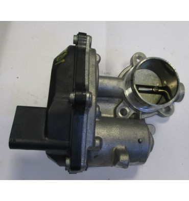 Exhasut recirculation valve for 1L6 TDI ref 04L131501M / 04L131501C
