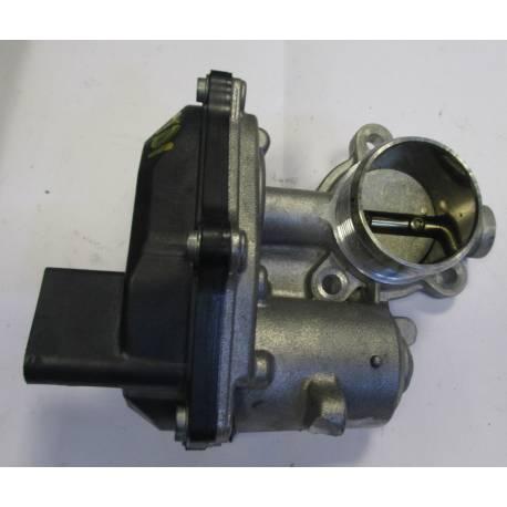 Vanne EGR / Soupape recyclage des gaz pour 1L6 TDI ref 04L131501C
