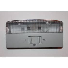 Plafonnier d'éclairage intérieur pour VW Polo ref 6Q0947105 / 6Q0947105F / 6Q0947105M Y20
