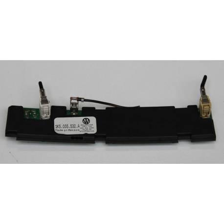 Antenne pour VW Jetta ref 1K5035532A / 1K503551K5035532B / 32L