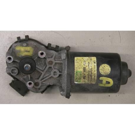 Wiper motor Audi TT 8N ref 8N0955113 / 8N1955023A