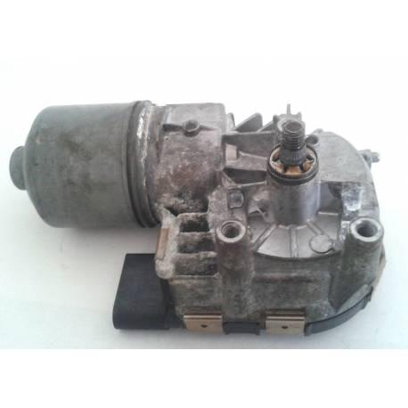 Wiper motor Seat Leon II ref 1P0955119B / 1P0955119C