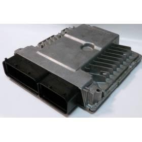 Nous avons votre calculateur moteur ici chez PIECES-OKAZ.COM trouvez votre calculateur pour Audi / Seat / VW / Skoda / Mini