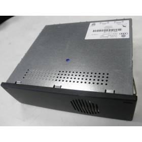 Syntoniseur TV appareil de commande calculateur pour Audi / VW / Skoda ref 3B0919146